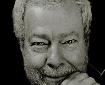 Nelson Freire - pianiste brésilien