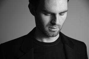 David Bismuth © Jean-Philippe Raibaud