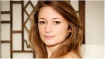 Sabine DEVIEILHE - @ Jensupaph